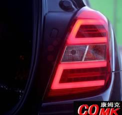 Стоп-сигнал. Chevrolet Tracker Двигатели: A18XER, A14NET. Под заказ