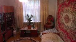 2-комнатная, Пгт. Шкотово, улица Ленинская 78. частное лицо, 43 кв.м.