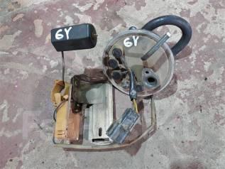 Топливный насос. Hyundai: Lantra, H1, Elantra, Starex, Tiburon, Avante