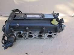 Головка блока цилиндров. Opel Vectra, C Opel Zafira Opel Signum