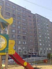 1-комнатная, улица Баляева 21. Баляева, частное лицо, 33 кв.м. Дом снаружи