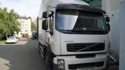 Volvo FE. Продается грузовик , 7 200 куб. см., 10 000 кг.