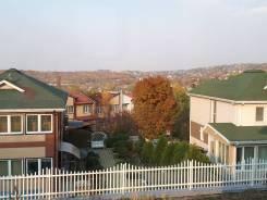 Сдается дом в охраняемом поселке. От частного лица (собственник)