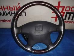 Руль. Honda Saber, UA4, UA5 Honda Inspire, UA5, UA4