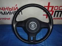 Руль. Volkswagen Golf, 5K1