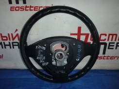 Руль. Mazda Axela, BK3P, BK5P, BKEP