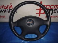Руль. Honda CR-V, RD2, RD1