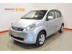 Daihatsu Boon. автомат, передний, 1.0, бензин, 61тыс. км, б/п. Под заказ