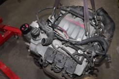 Двигатель в сборе. Mercedes-Benz: S-Class, CLK-Class, G-Class, M-Class, V-Class, SLK-Class, E-Class, SL-Class, C-Class Двигатели: M112E32, M112E37, M1...
