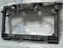 Рамка радиатора. Mazda Mazda6, GH
