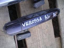 Ручка двери внешняя. Toyota: Ipsum, Avensis Verso, Corolla Fielder, Highlander, Corolla Axio, RAV4, Picnic Verso, WiLL VS, Verossa, Kluger V Двигатели...
