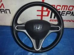 Руль. Honda Fit, GE9, GE6, GE8, GE7