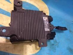 Блок управления рулевой рейкой. Honda Accord, CF7, CF6, CF4, CF5, CF3, CF2