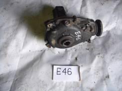 Редуктор. BMW 3-Series, E46, E46/2, E46/2C, E46/3, E46/4, E46/5