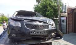 Chevrolet Cruze. XUFJF686JC3039399, F16D3 1331152