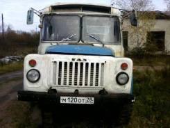 Кавз 3270. Продам автобус КаВЗ1987, 3 000 куб. см., 21 место