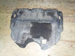 Защита двигателя. Toyota Crown, JZS171W, JZS171