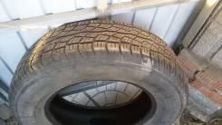 Bridgestone Dueler H/T D687, 215/70R16