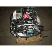 Двигатель J24B для Suzuki