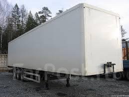 Sommer. Термос SG-240ТК 2007 года, 38 000 кг.