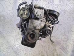 Контрактный (б у) двигатель Хонда Цивик 1993 г D13B2 1,3 л