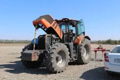 Terrion ATM 5280. Трактор , 7 000 куб. см.
