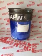 Aisin. Вязкость 0W-40, синтетическое