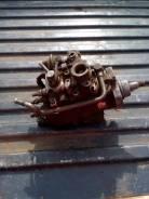 Топливный насос высокого давления. Isuzu Elf Isuzu Bighorn Двигатель 4JG2