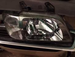 Фара. Honda CR-V, RD1 Двигатель B20B