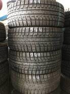 Bridgestone Blizzak Revo2. Зимние, без шипов, 2013 год, износ: 5%, 4 шт. Под заказ