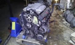 Натяжной ролик. Acura MDX Honda MDX, YD1 Двигатель J35A