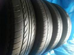 Roadshine. Летние, 2012 год, износ: 40%, 4 шт
