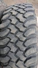 BFGoodrich Mud-Terrain T/A. Грязь MT, 2014 год, 10%, 1 шт