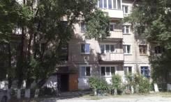 1-комнатная, Ленина 3а. уссурийский, частное лицо, 30 кв.м. Дом снаружи