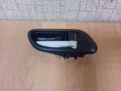 Ручка двери внешняя. Subaru Forester, SG5, SG9, SG9L