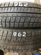 Bridgestone Blizzak Revo2. Зимние, без шипов, 2016 год, износ: 5%, 2 шт. Под заказ