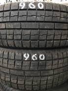 Toyo Garit G5. Зимние, без шипов, 2014 год, износ: 5%, 2 шт. Под заказ