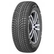 Michelin Latitude Alpin. Зимние, без шипов, без износа, 4 шт. Под заказ