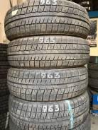 Bridgestone Blizzak Revo2. Зимние, без шипов, 2009 год, износ: 5%, 4 шт. Под заказ