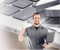 Помогу решить проблемы с Вашим компьютером