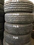 Dunlop Enasave. Летние, 2014 год, износ: 5%, 4 шт. Под заказ