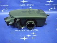 Резонатор воздушного фильтра. Subaru Impreza, GH3, GH7, GH8, GH, GH6, GH2 Двигатели: EJ20, EJ203, EJ154, EL15
