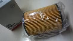 Фильтр масляный EO26410