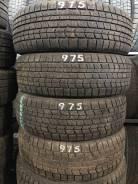 Dunlop DSX-2. Зимние, без шипов, 2013 год, износ: 10%, 4 шт. Под заказ