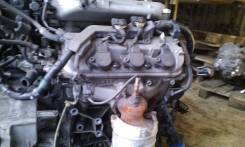Катушка зажигания. Acura MDX Honda MDX, YD1, CBAYD1, UAYD1 Двигатель J35A