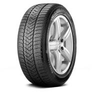 Pirelli Scorpion Winter. Зимние, без шипов, без износа, 4 шт. Под заказ