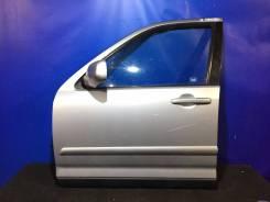 Дверь передняя левая для Honda CR-V II