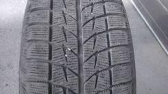 Bridgestone Blizzak WS-60. Зимние, без шипов, износ: 5%, 1 шт