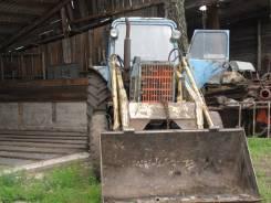 МТЗ. Продам трактор , 90,00л.с.
