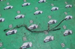 Трубка радиатора охлаждения акпп. Toyota Mark II, JZX110 Toyota Verossa, JZX110 Двигатель 1JZGTE